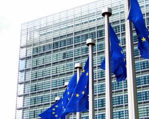 Comisia de Libertati Civile a facut dreptate Romaniei si Bulgariei