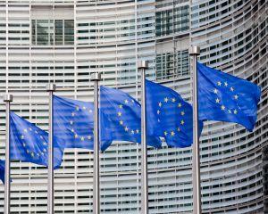 Comisia Europeana sprijina statele membre cu dificultati in achizitii publice