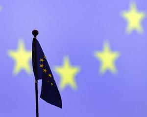 Comisia Europeana a dat o amenda record: 2,93 miliarde euro pentru Daimler, Volvo/Renault Iveco si DAF