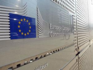 Starea statului de drept din  Romania, pe ordinea de zi la Comisia Europeana: Este inacceptabil ce se intampla la Bucuresti