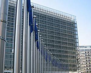 Comisia Europeana cere autoritatilor romane sa respecte directivele europene