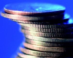 Consiliul Concurentei  Comisioanele interbancare la tranzactiile cu carduri  printre cele mai mari din Europa