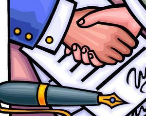 Companiile trebuie sa tina seama de comisioane, in privinta concediilor platite ale angajatilor