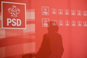 PSD pune tara la cale. Mai poate fi Romania condusa din spatele usilor inchise?