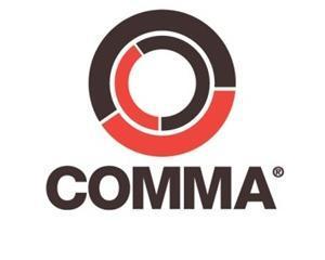 Comma Oil a finalizat procesul de rebranding