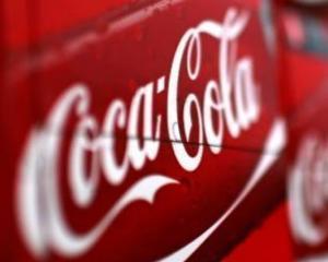Compania Coca-Cola a fost obligata de autoritati sa-si inchida fabrica din India
