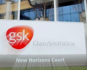 Compania farmaceutica GlaxoSmithKline are mari probleme din cauza unor medici