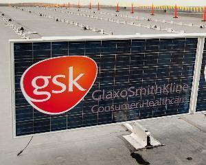 Compania farmaceutica GSK vrea sa inchida fabrica de la Brasov