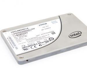 Compania Seagate a lansat hard disk-ul care merge non-stop