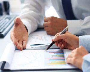 Ce scheme de garantare propune FNGCIMM pentru IMM-urile aflate in dificultate
