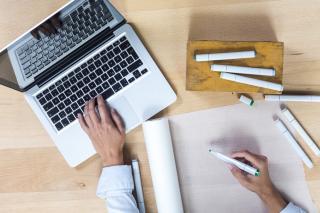 Cum sprijina companiile IT mediul academic din Romania