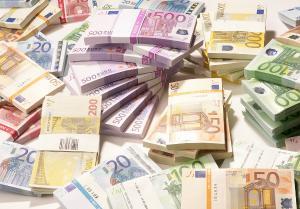 Cresterea economica a Romaniei a generat profituri mai mari pentru companiile de la bursa