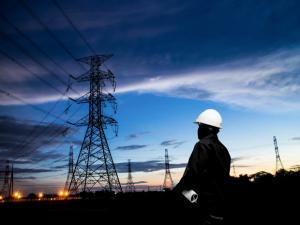 Ai PROBLEME cu furnizorul de GAZE sau ELECTRICITATE? Afla cum il vei putea schimba in 24 DE ORE