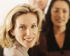 Despre retentie si loialitate: 60% dintre companii considera ca fidelizarea clientilor este o prioritate strategica