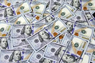 Companiile americane detin 65% din valoarea de piata cumulata a celor mai mari 100 de jucatori din economia mondiala