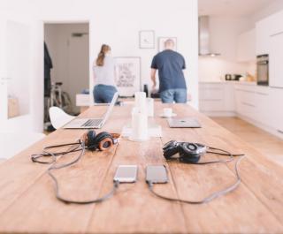 Cum se pot asigura companiile ca angajatii au parte de conditii bune de lucru cand se intorc la birou
