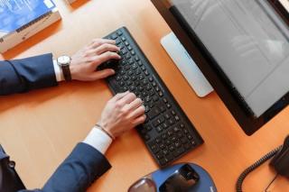 Granturile pentru capital de lucru pot fi accesate incepand de joi, 22 octombrie 2020