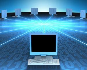 Cisco prezinta tehnologiile care construiesc Internetul Tuturor Lucrurilor la Cisco Connect 2014