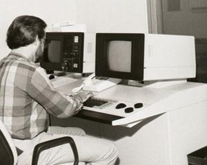 Londra: Calculatoarele Politiei Metropolitane sunt vechi de 40 de ani