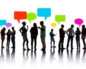 Studiu: 73% dintre companiile romanesti ar externaliza activitatea de comunicare strategica si afaceri publice pentru a beneficia de expertiza consultantilor