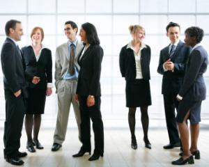 Startup Spotlight reuneste expertii in tehnologie si investitori, la Bucuresti