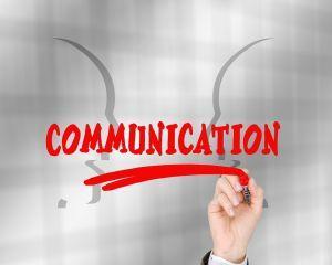 Suntem oare competenti in comunicare?
