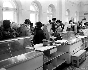 Era mai bine pe vremea lui Ceausescu?