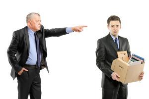 Reduceri masive de personal la una dintre cele mai renumite companii din Romania