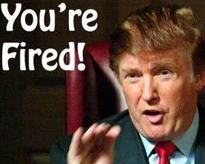 """ANALIZA: """"De ce ai fost concediat?"""" Ce raspuns ii poti oferi angajatorului"""