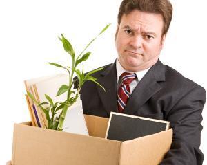 7 sfaturi pentru sefii care vor sa-si concedieze angajatii problematici