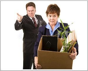 Doriti sa concediati disciplinar un angajat? Cateva lucruri de avut in vedere