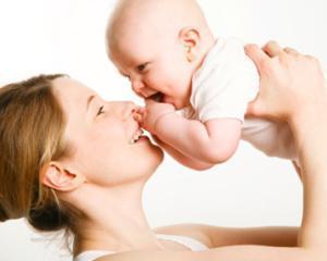 Proiectul privind majorarea indemnizatiilor pentru mame risca sa fie anulat