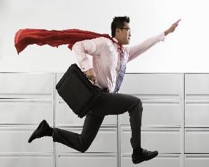 Capcanele Codului muncii. Un angajat are voie sa vina mai devreme din concediul de odihna?