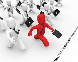 Definirea si clasificarea concurentei in mediul de afaceri