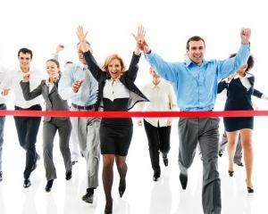 THE ExP Group va reprezenta Romania in cadrul celei mai importante competitii de business la nivel european