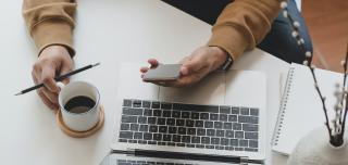 Cum sa faci biroul un loc sigur pentru angajati in conditiile actuale