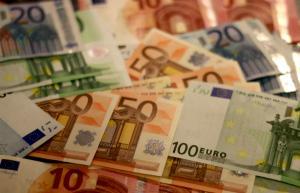 Tarile care nu respecta statul de drept NU vor mai primi fonduri europene