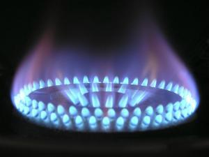 Avem gaz, n-avem vointa: Reteaua de conducte de gaze din Romania e la pamant
