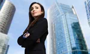 Programul Femeia Manager se lanseaza anul acesta cu un buget de 10 ori mai mare