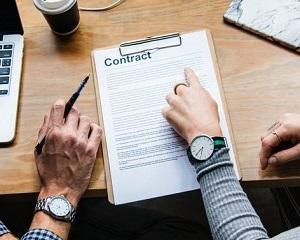 Ghidul managerului. Cum va asigurati ca angajatii nu divulga informatii secrete despre firma dvs.?