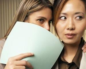 Analizele Manager.ro: De ce intr-o firma salariile trebuie sa ramana confidentiale