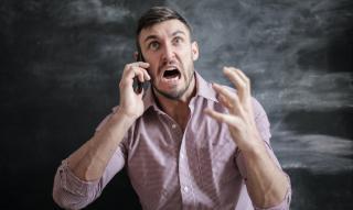 Ghidul angajatorului. O modalitate mai simpla de a rezolva conflictele cu angajatii