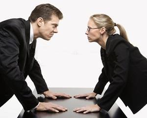Ghidul managerului. Cum gestionezi conflictele din firma?