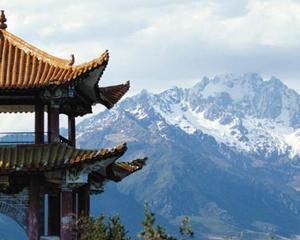 Situatie problematica in China din cauza unor conflicte interetnice