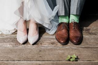 Cum alegi si cum folosesti branturile pentru pantofi pentru un plus de confort