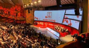 Congres PSD: Social-democratii isi aleg un nou presedinte. Dancila il sustine pe Ciolacu