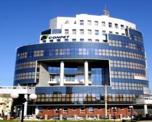 Trei directori din CONPET, demisi, la cererea ministrului Energiei