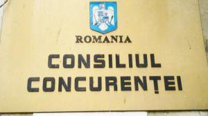 Concurenta recomanda mentinerea obligatiei de tranzactionare a gazelor naturale pe pietele centralizate