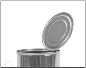 Produse fara de care ne-ar fi foarte greu sa traim astazi: conservele (II)