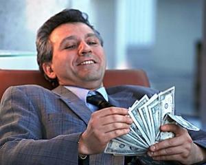 7 semne ale unui consilier financiar incompetent